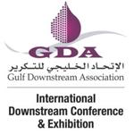 GDA International Downstream