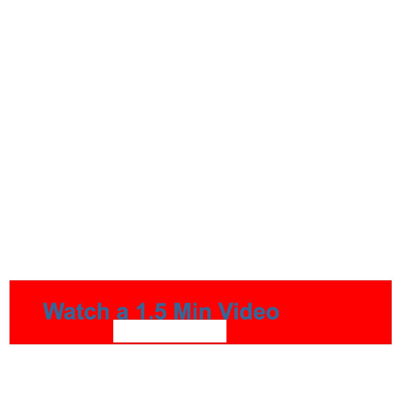 Home-Page-Desktop-Video-1.png